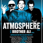 Atmosphere-A3_AU-and-NZ_web