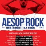 Aesop-Rock-A3_draft-3d[2]